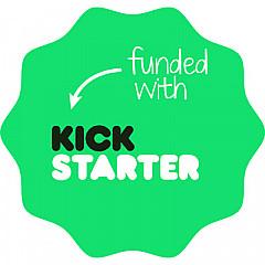 Kickstarters image
