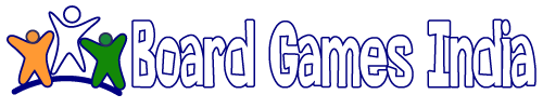 Board Games India
