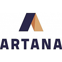 Artana Games