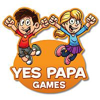 Yes Papa Games