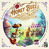 Honey Buzz ‐ Standard edition