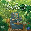KS Verdant Kickstarter Edition