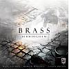 Brass: Birmingham Retail Version
