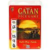 Catan: The Dice Game