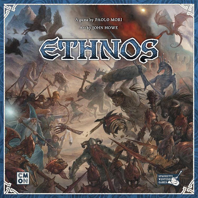 Ethnos image