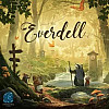 Everdell Retail Edition