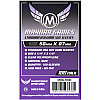 Mayday: 7040 (USA) (100 pack) 56 X 87 MM