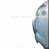 Time Stories En