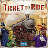 Ticket To Ride En