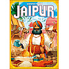 Jaipur (Second Edition)