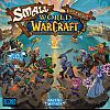 Small World Of Warcraft En